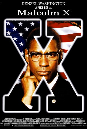 Malcolm X Dublado Online