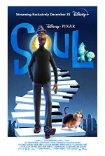 Free Download & streaming Soul Movies BluRay 480p 720p 1080p Subtitle Indonesia
