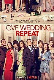 Download Love Wedding Repeat