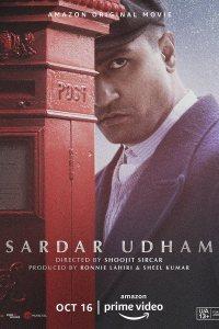 Sardar Udham (2021) WEB-DL [Hindi DD5.1] 1080p 720p & 480p [x264/HEVC]