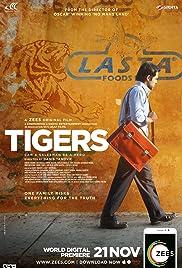 Download Tigers