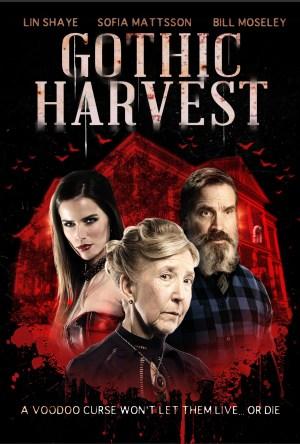 Gothic Harvest Legendado Online