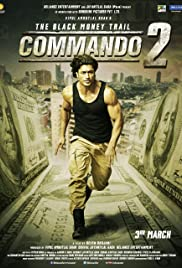 Download Commando 2