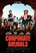 Image result for Corporate Animals