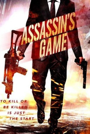 Assassin's Game Legendado Online