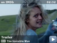 The Invisible Man (2020) 480p/720p/1080p WEB-HD 14