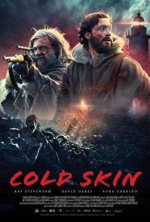 Cold Skin Legendado Online