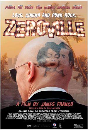 Zeroville Legendado Online