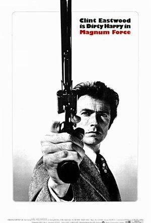 Magnum 44 Dublado Online
