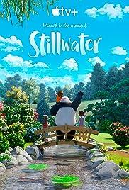 Download Stillwater (2020) Season 1 Hindi Complete Apple Tv Series 480p | 720p HDRip