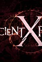 Ancient X-Files