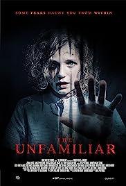 Download The Unfamiliar
