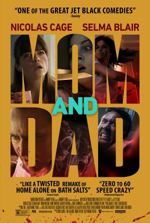 Mom and Dad Legendado Online