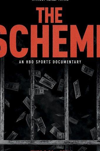 The Scheme Legendado Online