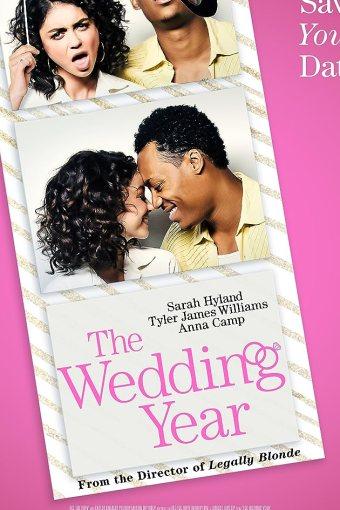 Um Casamento a Mais Legendado Online