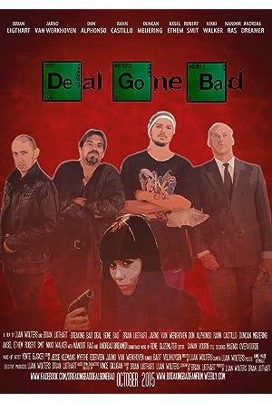 Breaking Bad – O Filme Legendado Online