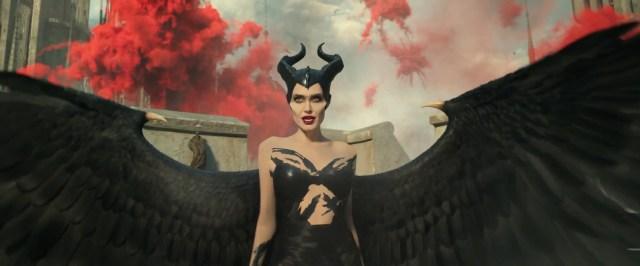 Image result for maleficent mistress of evil stills