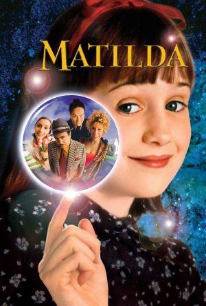 Matilda Dublado Online