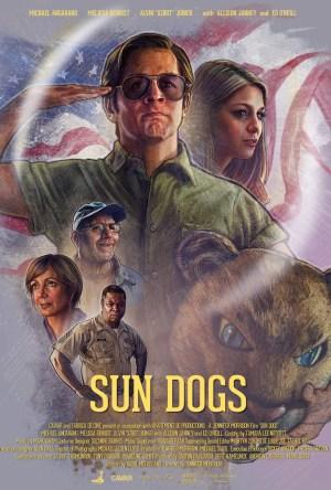 Sun Dogs Legendado Online