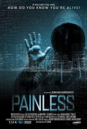 Painless Legendado Online