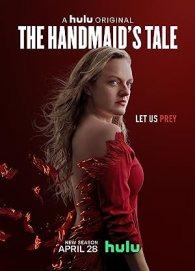 The Handmaid's Tale Season 04 | Episode 01-09