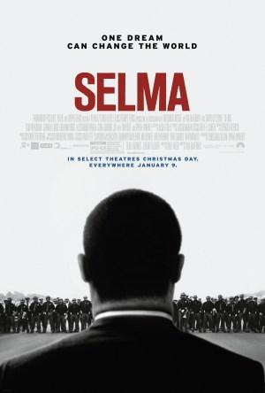 Selma – Uma Luta Pela Igualdade Dublado Online