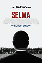 Download Selma