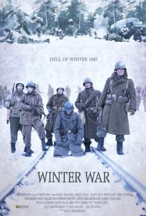 Winter War Legendado Online