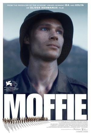 Moffie Legendado Online