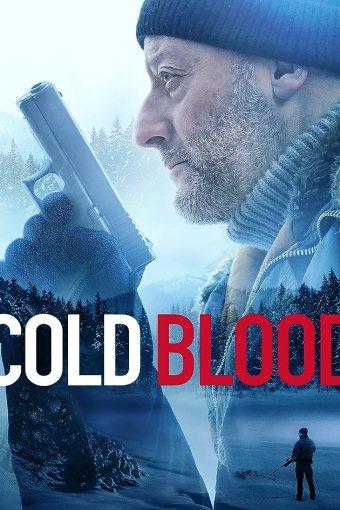 Vingança à Sangue Frio (Cold Blood Legacy) Dublado Online