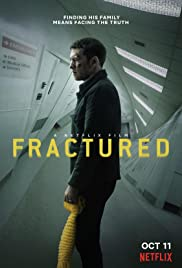 Download Fractured