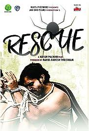Rescue 2019 Hindi Movie JC WebRip 250mb 480p 800mb 720p 2.5GB 5GB 1080p