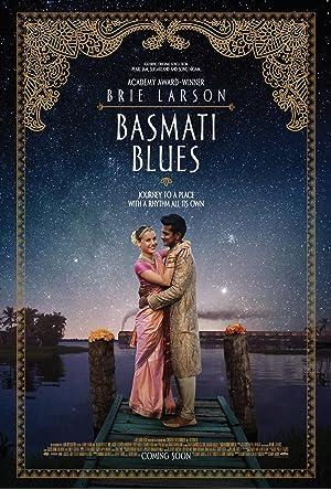 Basmati Blues Legendado Online