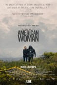 Image result for American Woman 2019 movie