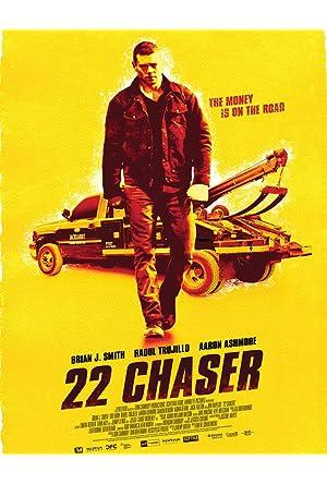 22 Chaser Legendado Online