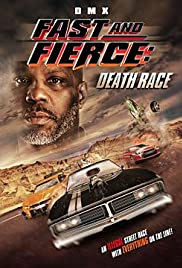 Download Fast and Fierce: Death Race