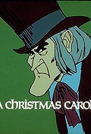 a christmas carol tv 1969 imdb - A Christmas Carol Imdb