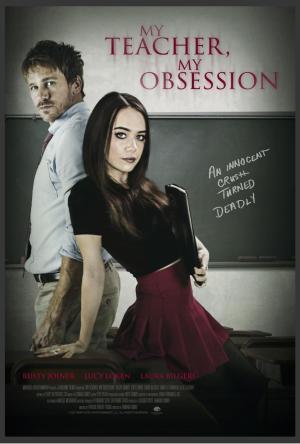 Meu Professor, Minha Obsessão Dublado Online