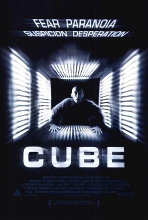 Cubo Dublado Online