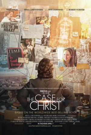 Em Defesa de Cristo Dublado Online