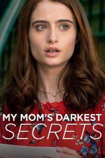 Os Segredos Obscuros da Minha Mãe Dublado Online