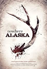Download Nowhere Alaska