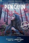 Penguin (2020) - IMDb