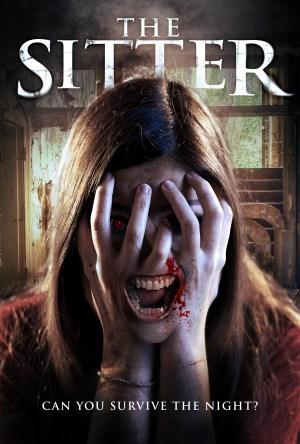 The Sitter Legendado Online