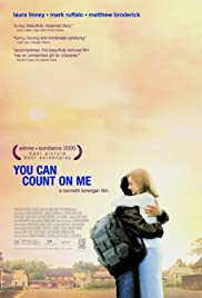 You Can Count on Me (2000) 480p/720p WEB-HD 2