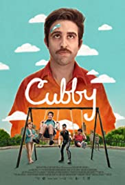 Download Cubby