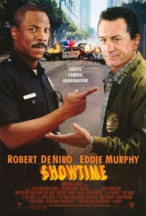 Showtime Dublado Online