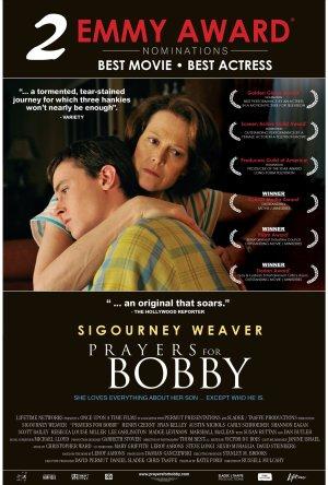 Orações Para Bobby Dublado Online