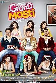 Download Grand Masti