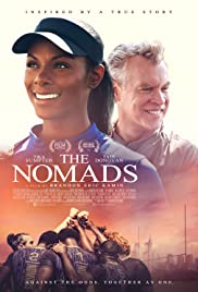 Download The Nomads